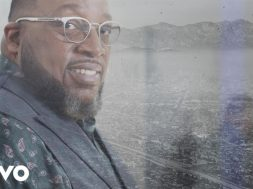 Marvin Sapp – Close (Official Lyric Video)