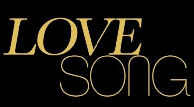 "Kenny Lewis & One Voice ""Love Song"" (Official Video)"