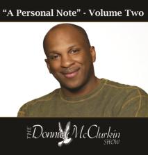 personalnote2