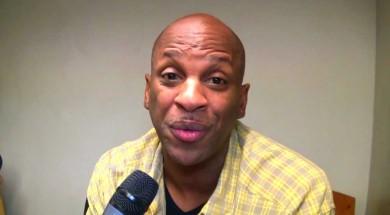 Video question by Tranel Bennett