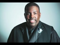 William McDowell on heavenly rewards being BETTER than earthly rewards