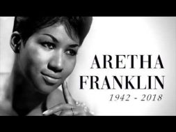 The Aretha Franklin Tribute