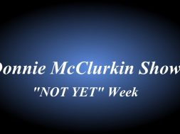 "(When God says) ""Not Yet"" week testimonies – Kim Stratton"