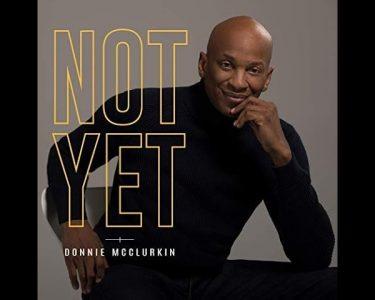 "(When God says) ""Not Yet"" week testimonies on DMS"