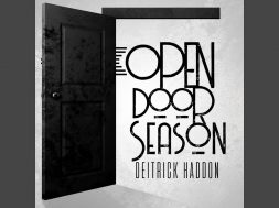 Open Door Season