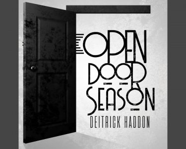 Open Door Season