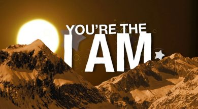 James Fortune – I AM (Lyric Video) feat. Deborah Carolina