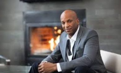 Day 5 Donnie McClurkin 60th Birthday shout outs (Lexi at the end is too funny)
