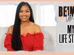 Bri Babineaux's Life Story Vlog | Being Bri