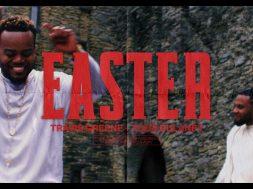 Travis Greene – EASTER [Official Music Video]